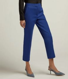 Tailored Trouser by Argent at Argent