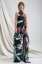 Take a Hold Gown by C/meo Collective at Fashion Bunker