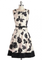 Take the Stage Dress at ModCloth