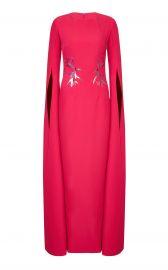 Talin Dress by Safiyaa at Moda Operandi