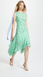 Tanya Taylor Carita Dress at Shopbop