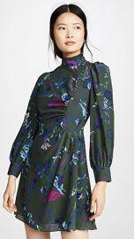 Tanya Taylor Clarisse Dress at Shopbop