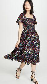 Tanya Taylor Glenda Dress at Shopbop