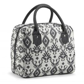 Target Fit & Fresh Bloomington Lunch Tote at Target