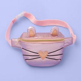 Target More than Magic Iridescent Cat Bag at Target