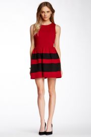 Teacup Dress by Love Ady at Nordstrom Rack