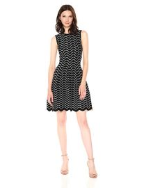 Ted Baker Bryena Dress at Amazon