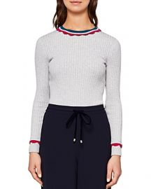 Ted Baker Colour by Numbers Saccha Sweater at Bloomingdales