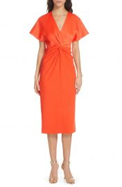 Ted Baker London Ellame Sheath Dress   Nordstrom at Nordstrom