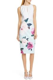 Ted Baker Annile Dress at Nordstrom Rack