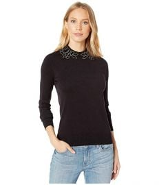 Ted Baker Azaleo Sweater at Zappos