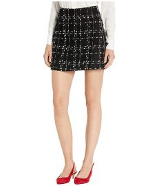 Ted Baker Chele Skirt at Zappos