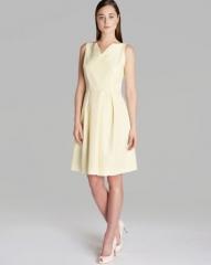 Ted Baker Dress - Halina at Bloomingdales