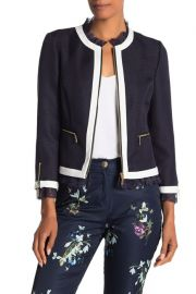 Ted Baker Ennio Jacket at Nordstrom Rack