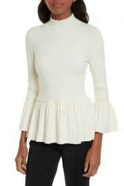 Ted Baker Lislie Sweater at Nordstrom Rack
