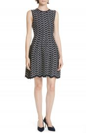 Ted Baker London Bryena Dress at Nordstrom