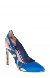 Ted Baker London Hallden Pump  Women at Nordstrom