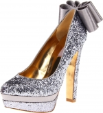 Ted Baker London Oaker Pumps at Amazon