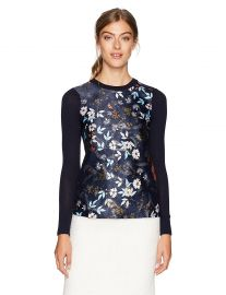 Ted Baker London Women s Khlo at Amazon