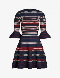 Ted Baker Tayiny Dress at Selfridges