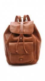 Tessa's backpack at Shopbop at Shopbop