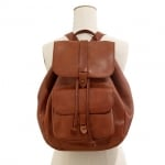Tessa's backpack by Madewell at Madewell