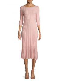 Textured Sheath Dress 525 america at Saks Off 5th
