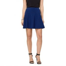 Textured Skirt at Target