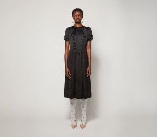 The 40\'s Dress by Marc Jacobs at Marc Jacobs