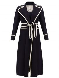 The Belinda Coat by Gerardo Cavaliere at Matches