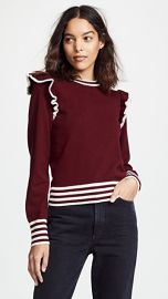 The Fifth Label Allegiance Knit at Shopbop
