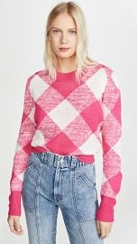 The Fifth Label Angle Knit Sweater at Shopbop