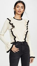 The Fifth Label Transcript Knit Sweater at Shopbop