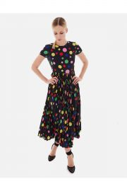 The Juniper Dress at Orchard Mile