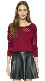 The Kooples Pullover at Shopbop