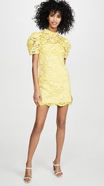 The Marc Jacobs The Shift Dress at Shopbop