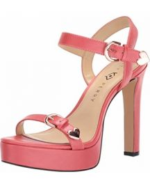 The Noelle Sandals by Katy Perry at Amazon