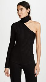 The Range Bare Arm Turtleneck at Shopbop