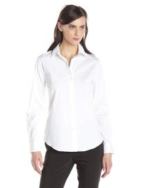Theory Tenia Shirt at Amazon