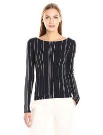 Theory  Hankson Prosecco Sweater at Amazon