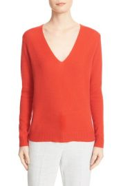Theory Adrianna Sweater at Nordstrom