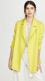 Theory Clairene Jacket at Shopbop