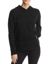 Theory Donegal Cashmere Hoodie Women - Bloomingdale s at Bloomingdales