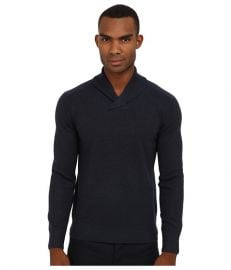 Theory Reece Sweater at Zappos