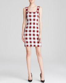 Theory Sarneel Stonemarl Dress - Bloomingdaleand039s Exclusive at Bloomingdales