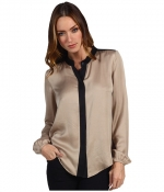 Theory blouse from Zappos at Zappos
