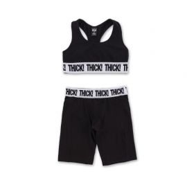 Thick! Sports Set by Kylie Jenner at The Kylie Shop