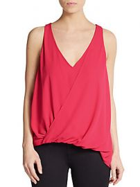 Tiana Top by Elizabeth and James at Saks Off 5th