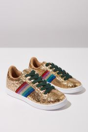 Tibi Sneakers at Cotton On