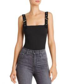 Tiger Mist Kailey Adjustable Strap Bodysuit Women - Bloomingdale s at Bloomingdales